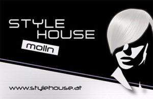 Stylehouse Molln Friseur in der Region Kirchdorf an der Krems