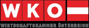 WKO Logo für Stylhouse Molln Friseur